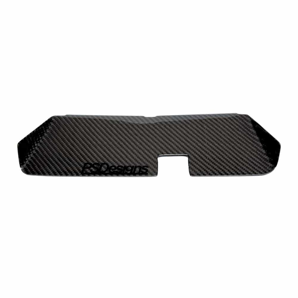 PSDesigns Intake Scoop