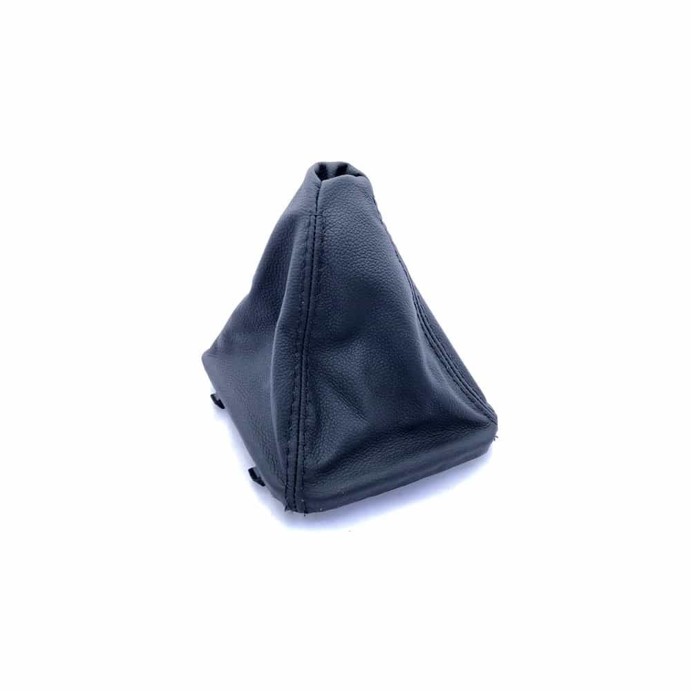 OEM Style E36 M3 Leather Shift Boot